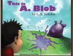 a blob cover