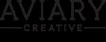 aviary-creative-logo-nobg-2x