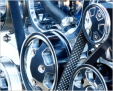 belts-and-hoses-