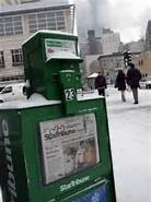strib box
