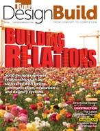 TDB Cover Jan 2015