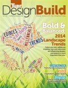 TDB Cover Oct13