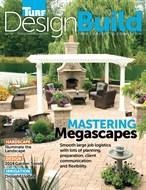 TDB Cover Sep13