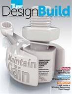 TDB Dec 13 Cover