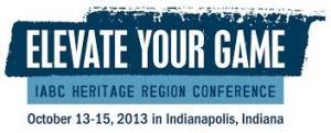 IABC Heritage Conf Title