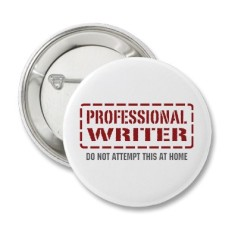 professional_writer_button