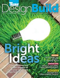 bright ideas DESIGN
