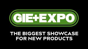gie expo logo