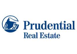 pru logo