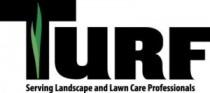 turf-magazine-logo-300x134